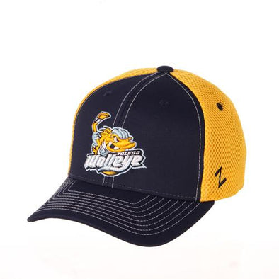 Chute Youth Walleye Cap