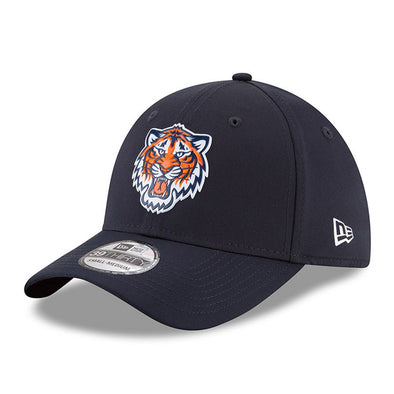 Toledo Mud Hens Detroit Tigers BP 3930 Cap