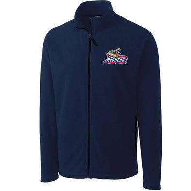 Youth Summit Fleece Jacket