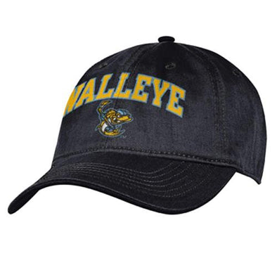 Youth Walleye Champion Cap