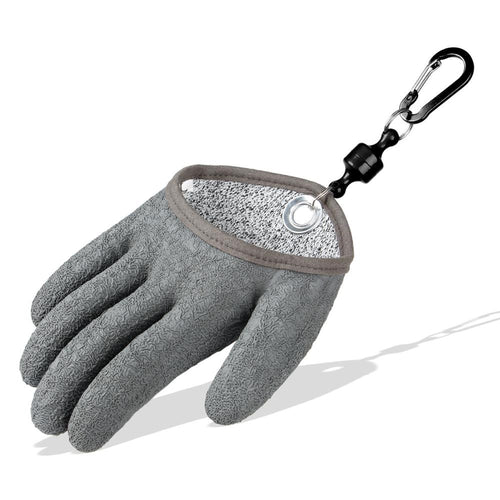 Angler Gloves ™