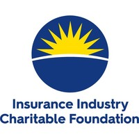 The Insurance Industry Charitable Foundation - London Division Donation
