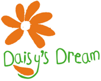 Daisy's Dream Fundraiser with M&S Reading