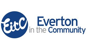 Everton In The Community Donation