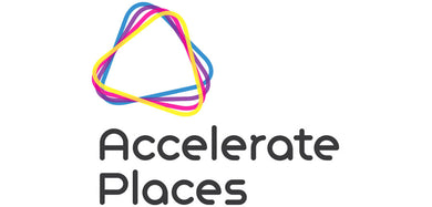 Accelerate Places - Movember Donation