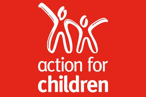 Action For Children Donation