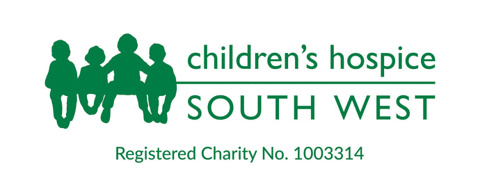 Children's Hospice South West Donation