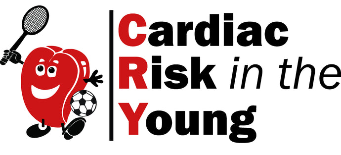 Cardiac Risk In The Young Donation