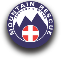 Mountain Rescue Council Of England And Wales Donation