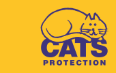 Cats Protection Donation