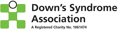 Down's Syndrome Association Donation