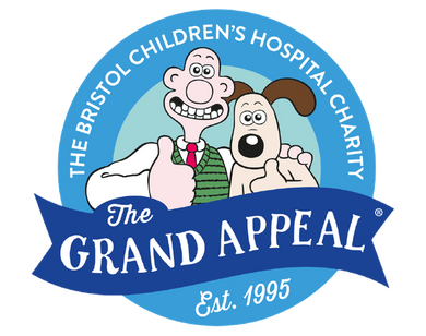 The Bristol Children's Hospital Charity Donation