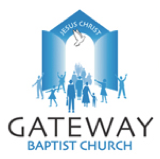 Gateway Baptist Church Donation