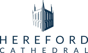 The Hereford Cathedral Perpetual Trust Donation