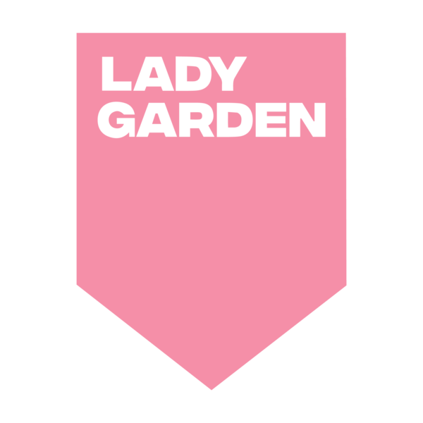 Lady Garden Foundation Donation