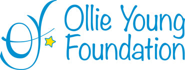 Ollie Young Foundation Donation