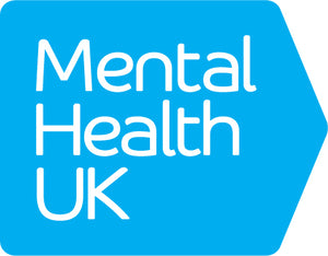ISG Mental Health UK Donation
