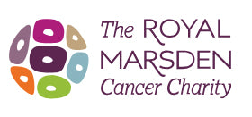 The Royal Marsden Cancer Charity Donation