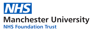 Manchester Foundation Trust Charity