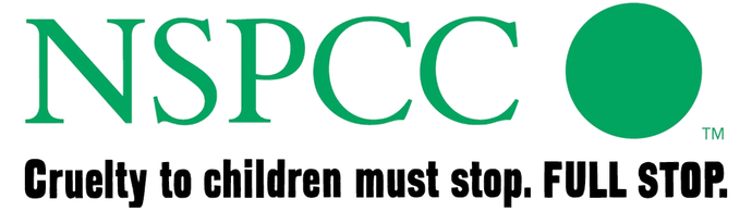NSPCC Donation