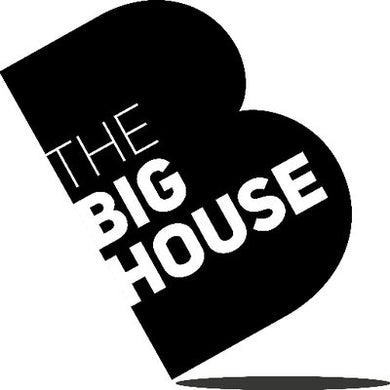 The Big House Donation