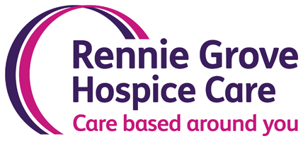 Rennie-grove-hospice-care