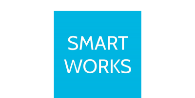 Smart Works Charity Donation