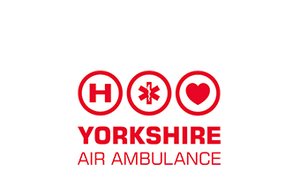 Yorkshire Air Ambulance Limited Donation