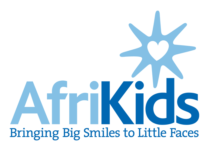 AfriKids Donation
