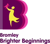 Bromley Brighter Beginnings Donation