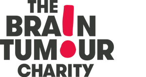 The Brain Tumour Charity Donation