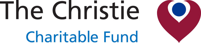 The Christie Charitable Fund Donation