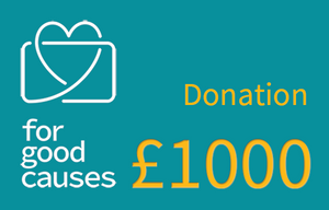 East And North Hertfordshire NHS Trust Charitable Fund