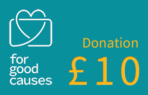 Oxford Hospitals Charity