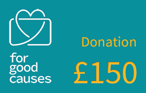 Dorset County Hospital NHS Foundation Trust Charitable Fund
