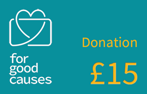 Mid Essex Hospitals NHS Trust Charitable Fund