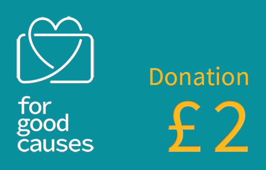 Dartford And Gravesham NHS Trust Charitable Fund