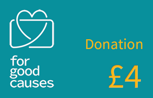 Northern Devon Healthcare NHS Trust Charitable Fund