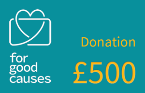 North Middlesex Hospital General Charitable Fund