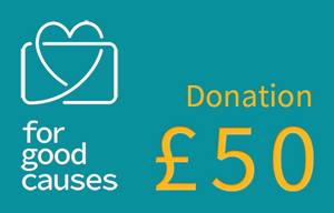 Royal Liverpool And Broadgreen University Hospitals NHS Trust Charitable Fund