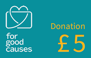 East Cheshire NHS Trust Charitable Fund