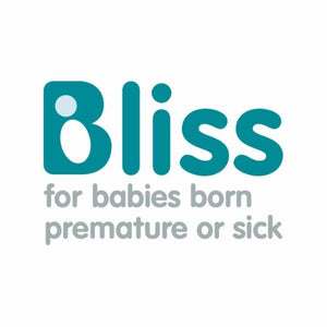Bliss - The National Charity For The Newborn Donation