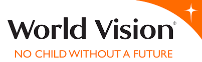 World Vision UK Donation
