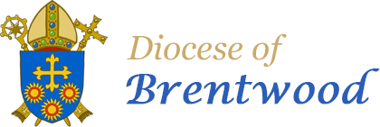 Brentwood Cathedral Of St Mary And St Helen Donation