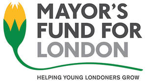 Mayors Fund For London Donation