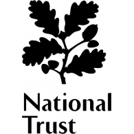 National Trust Donation