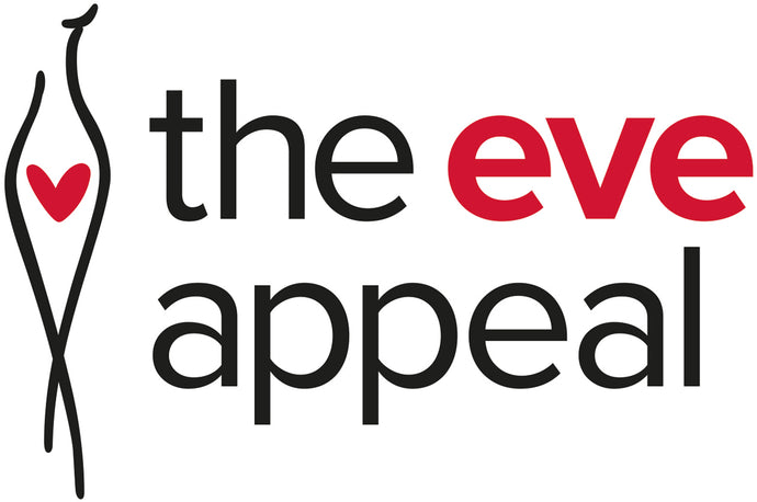Eve Appeal Donation