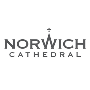 Norwich Cathedral Trust Donation