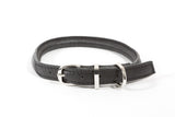 Roller Collar - Dog Collar - Stoned & Waisted Fashion