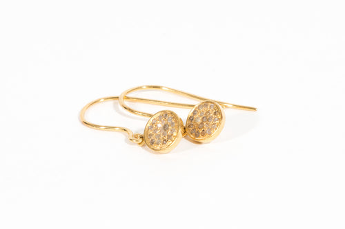 Bea Earrings - Earrings - Stoned & Waisted Fashion